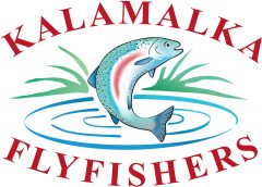 Kalamalka Fly Fishers